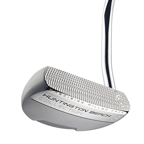 most forgiving putter, how to identify them, 2018 putter, club