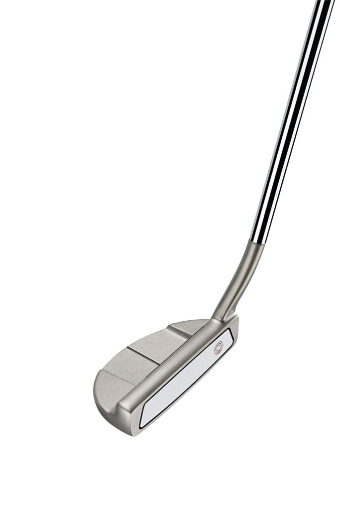 most forging putter, how to identify, top 10 putter, game improvement putter