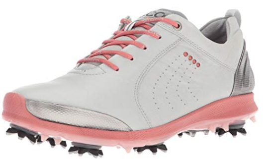 spiked shoe, golf shoe, women shoe, best shoe, golf footwear, shoe, golf