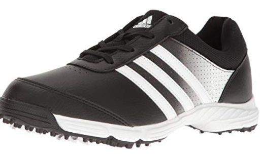 spiked, golf shoe, best spiked, footwear, golf, on sale, marketing