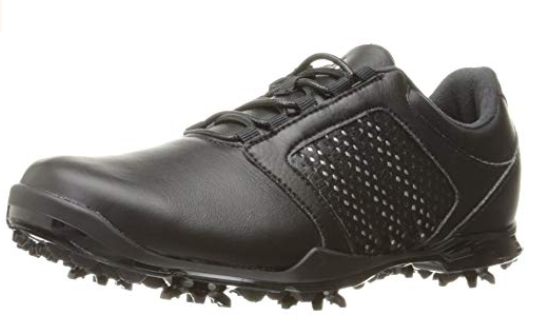 footwear, golf, top rated,