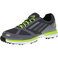best selling, best spikeless, golf shoe, for men, men's footwear, best footwear, golf footwear