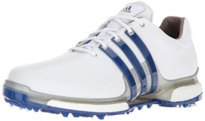 best shoe, best quality, men's golf shoe, best for quality