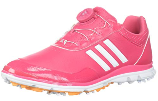 best spiked, golf shoe, women's shoe, golf footwear