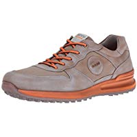 best footwear, men's shoe, golf shoe, best selling best of best, marketing, golf