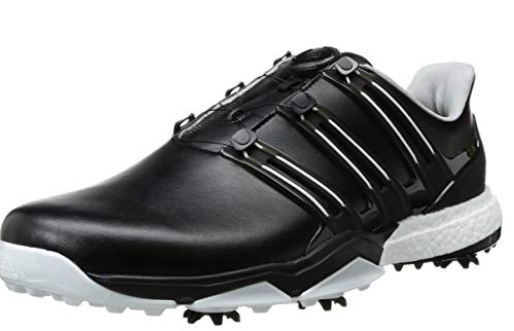mens best, spiked shoe, golf shoe, footwear, golf wear