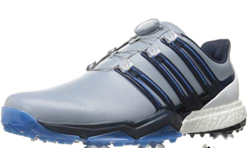 men's shoe, spiked shoe, best shoe, footwear, spike footwear, golf shoes