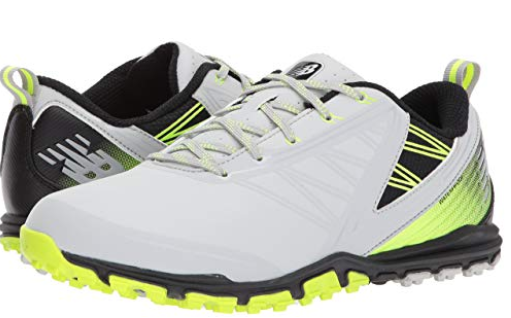 best spiked, golf shoe, golf footwear, men's footwear, spiked shoe