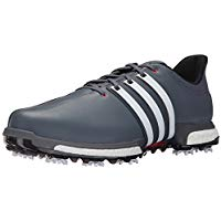 durable golf shoes, golf shoes, shoe, men's best shoe, ultra durable, 2018 best shoe