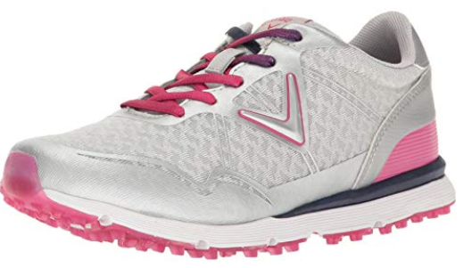 spiked, golf footwear, shoe, women's shoe, top 10