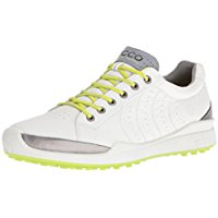 best selling, best spikeless, best of best, mens shoe, footwear, golf shoe, best footwear
