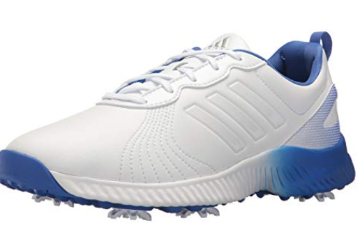 golf shoe, footwear, best, spiked, women shoe