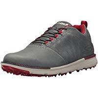 golf footwear, golf shoe, men's shoe, best spikeless, best of best, best marketing