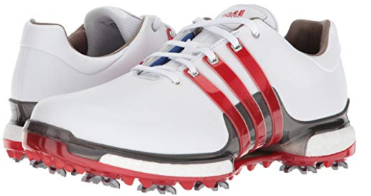 high quality, spiked shoe, golf spiked, shoe, men's shoe, top 10, footwear.