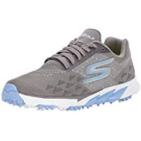 best shoe, golf shoe, women's golf, clearance sale, shoe clearance