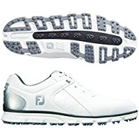 spikeless shoe, golf shoe, mens best, best selling, best on sale, golf footwear