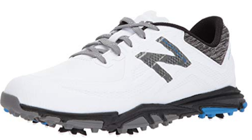 best spiked, golf shoe, men's shoe, footwear, golf wear