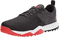 discount shoe, cheap, golf shoe, mens shoe, discount price, clearance sale