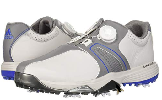 best spiked, golf shoe, men's shoe, golf footwear, footwear, spiked footwear, best