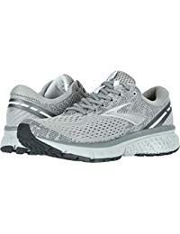 running shoes, women, best shoe, top running shoes, best women shoe