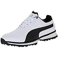 golf shoe, discount sale, clearance, mens shoe, cheap shoe, very good, discount foot wear