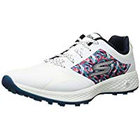 clearance sale, footwear clearance, female shoes, golf shoe