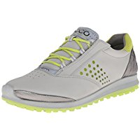 golf footwear, shoes, women shoe, best selling, spikeless shoe, spikeless footwear