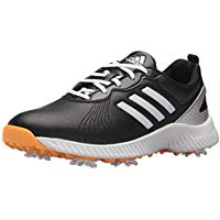 women golf shoe, golf shoe, women shoe, waterproof, waterproof golf shoe