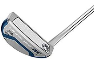 best golf mallet putter for men