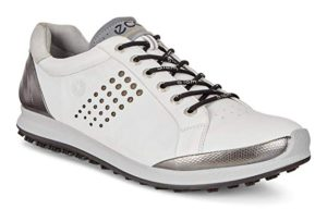 spikeless shoe, golf shoe, best shoe, men's shoe