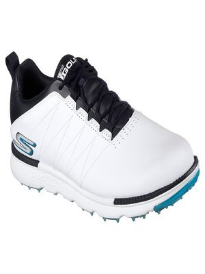 beginner men, best footwear, golf footwear, men beginners