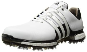 golf shoe, best spikeless, men's best
