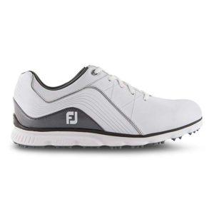 spikeless shoe, golf shoe, golf spikeless