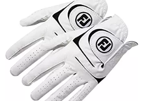 unisex glove, golf glove, best golf glove, most wanted golf glove, 2019 golf glove