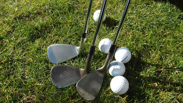 THE TOP 10 BEST RATED WOMEN'S GOLF CLUB SET'S OF 2020(COMPLETE CLUB SET)