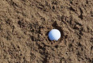 best sand wedge, reviews, sand wedge reviews, women's sand wedge reviews, 2019 sand wedge