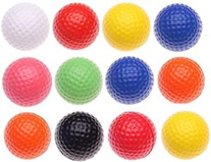 kids, golf ball, best, kid ball