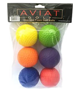 golf ball, kiddie ball, golf, game