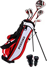 female kids, righ hand, golf clubs, club set, kid girl, best