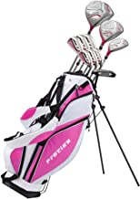 petite club, small sized, golf club, womens club, small women, ladies