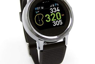 solid, golf, watch, gps, golf buddy, barnd watch, tech watch, best