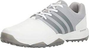 golf shoe, spiked, male, men, best Adidas, shoe