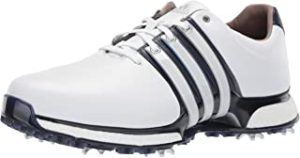 spiked, golf, shoe, men, best golf shoe, shoe, Adidas