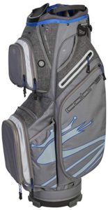 most recommended, best, golf, bag, golf bag, best bag, 2020