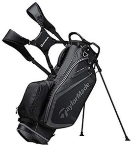 golf, golf bag, best, 2020, bag, solid, strong