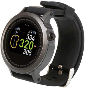 watch, golf watch, GPS watch, tech wearables, golf wearables, best,