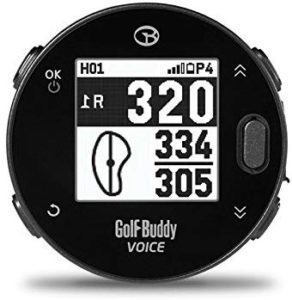 audio, gps watch, gps, golf buddy, brand, 2020 best