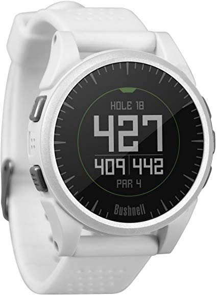 THE 5 BEST AND SOLID BUSHNELL GOLF GPS WRIST WATCHES OF 2020-