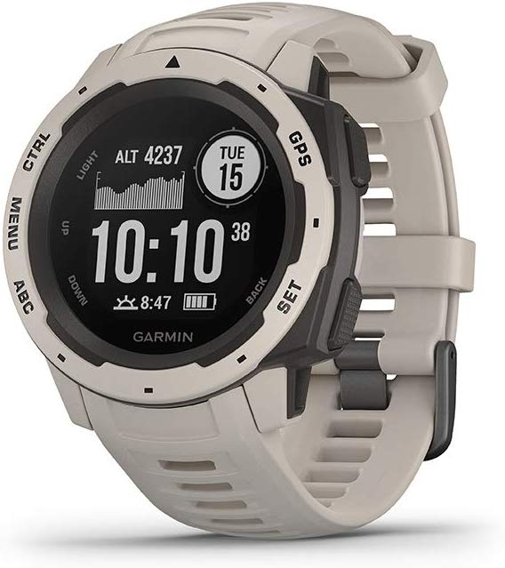 brand garmin, garmin brand, golf watch, gps watch, watches, best 2019 gps,