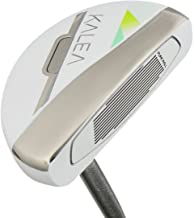 ladies, women, female, putter, club, golf, sport, most recommended